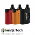Kanger TOGO Mini Starter Kit 3.8