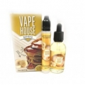 Vape House Banana Pancake 60mL