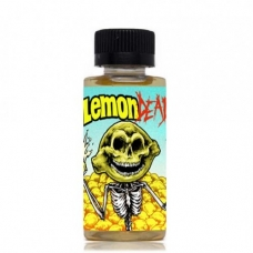 Lemon Dead 60ml By Bad Drip