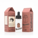 Moonies by The Milkman 30ml