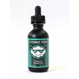 Chill'd Tobacco Cosmic Fog 60ML E-liquid