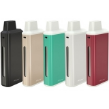 Eleaf iCare Starter Kit 650mAh