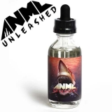 ANML Unleashed Thrasher