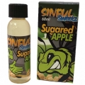 Sugared Applez Sinful Sweetz