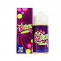 TARTZ BY AIR FACTORY 100ML