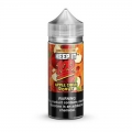 KEEP IT 100 E-JUICE APPLE CIDER