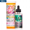 BAD DRIP GOD NECTAR 60ML