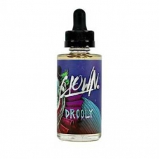 CLOWN PREMIUM DROOLY 60ML