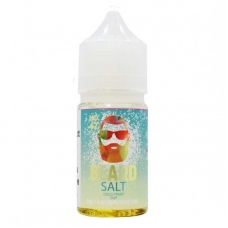 BEARD NO. 42 SALT NIC 30ML