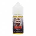 BEARD NO. 00 SALT NIC 30ML