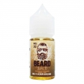 BEARD NO. 32 SALT NIC 30ML