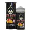 BOMB BOMBZ E-LIQUID NORTHERN LIGHTS 100ML
