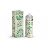 COUNTRY CLOUDS E-LIQUID