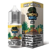 MAUI MANGO SALT BY TROPIC KING