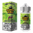 HARD APPLE EJUICE BY CANDY