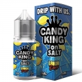 CANDY KING ON SALT 30ML