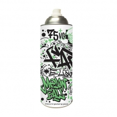 FAR MELON BALL SPRAY CAN 100
