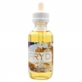 FRYD FRIED ICE CREAM 60ML ELIQUID