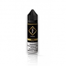 FLOSS ROLLIE TWIN PACK 120ML