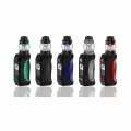 GEEK VAPE AEGIS MINI 80W TC