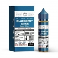BLUEBERRY CAKE 60ML