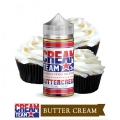 CREAM TEAM BUTTERCREAM
