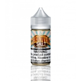 JUICE ROLL UPZ CARNIVAL 30ml