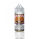 JUICE ROLL UPZ CARNIVAL SALT 30ml