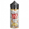 KEEP IT 100 E-JUICE