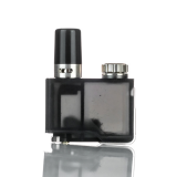 LOST VAPE ORION REPLACEMENT