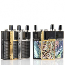 LOST VAPE ORION 40W DNA GO AIO