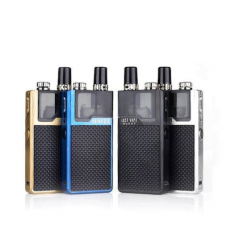 LOST VAPE ORION Q 17W POD