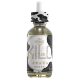 MOO ELIQUIDS: BANANA MILK 60ML