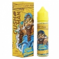 MANGO BANANA 60ML