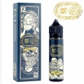 NASTY X KILO COLLAB 60ML
