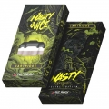 NASTY PROVAPE PODS 3PACKS