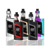 SMOK RHA220 TC 220W STARTER KIT