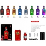 SMOK I-PRIV KIT 230W WITH TFV12