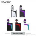 SMOK V-FIN 8000MAH WITH TFV12
