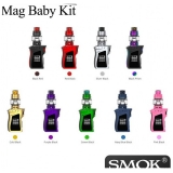 MAG BABY KIT WITH TFV12