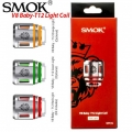 SMOK V8 BABY-T12 LIGHT COIL