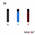 SMOK INFINIX ALL IN ONE POD