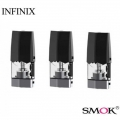 SMOK INFINIX REPLACEMENT POD