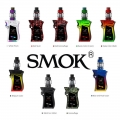 SMOK NEW COLORS MAG 225W