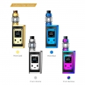MAJESTY LUXE KIT EDITION 225W