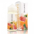 SKWEZED GRAPEFRUIT EJUICE 100 ML