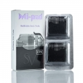 MI-POD REPLACEMENT CARTRIDGE