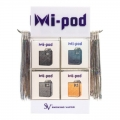 MI-POD DIGITAL ULTRA PORTABLE