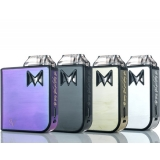 MI-POD METAL ULTRA PORTABLE