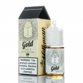 THE-MILKMAN SALT GOLD 30ML